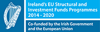 Ireland's EU Structural Funds